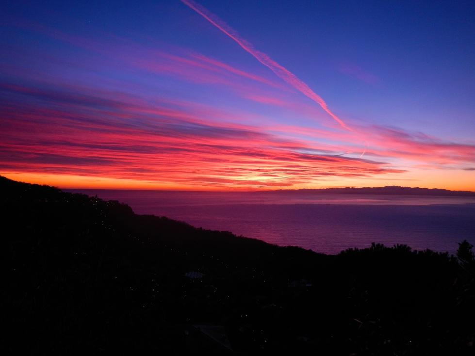 tramontone 2