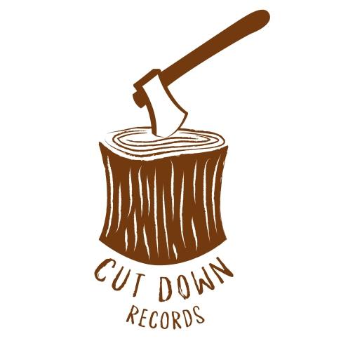 logo-cut-down-01