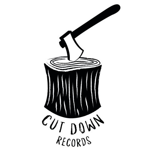 logo-cut-down-bianco-e-nero