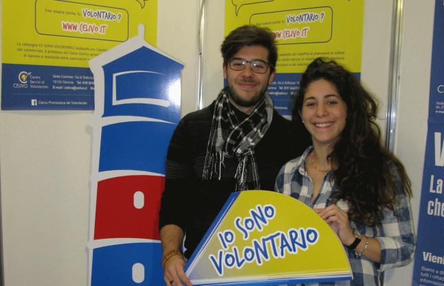 La-campagna-IO-SONO-VOLONTARIO-del-CELIVO-a-Orientamenti-14-novembre-e1510738453501