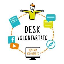 desk volontariato-01