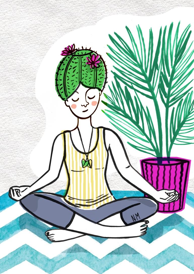 donnina yoga 6