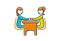 servizi di consulenza, assistenza, accompagnamento