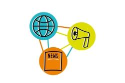 servizi di informazione e comunicazione