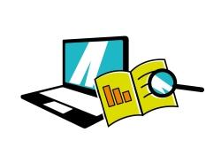 servizi di ricerca e documentazione